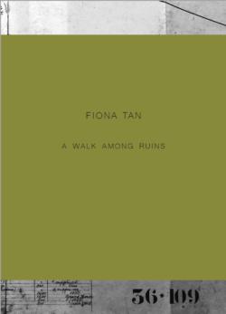 A walk among ruins (Publications)