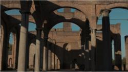 Ruins (Works)