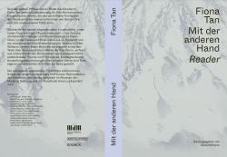 Mit der anderen Hand – Reader (Publications)