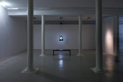 Continuously Contemporary (Installation Views)