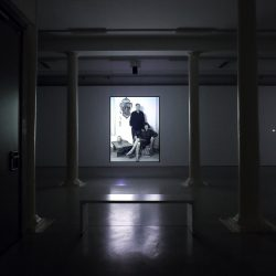 Memory of the future (Installation Views)